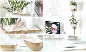 home decorating gifts home decor gift ideas home and interior