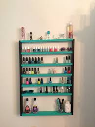 21 best tiff u0027s nail polish obsession images on pinterest nail