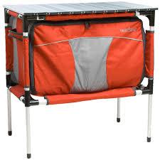 camp kitchen box design plans 171 kitchen design ideas in camping