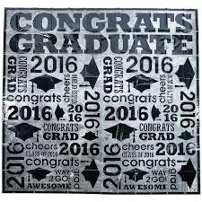 24 best graduation images on pinterest graduation ideas