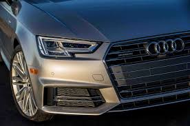 audi a4 forums audi a4 headlights at spider cars