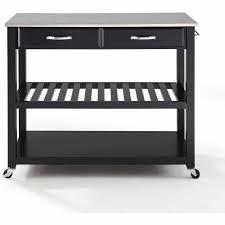 mainstays kitchen island cart mainstays kitchen island cart furniture hotelavenue info