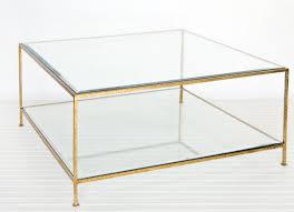 Diy Mid Century Modern Coffee Table Aligned Ashley Furniture Sofa Bed Tags Coffee Table Ashley