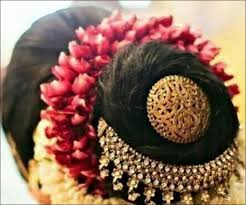 flower decoration for hair flower decoration for hair tips and styles for your wedding