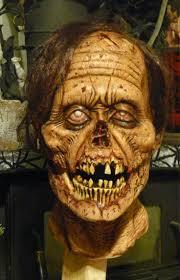 247 best masks images on pinterest halloween masks masks and horror