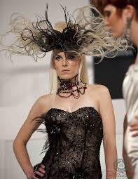 hairshow guide for hair styles 50 best martin parsons images on pinterest martin o malley hair