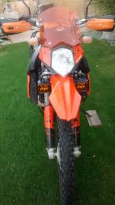 ktm 950 super enduro r motorcycles for sale