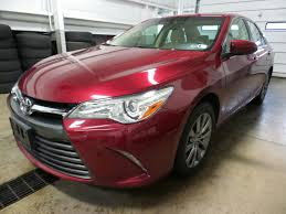 2015 toyota camry images certified pre owned 2015 toyota camry xle 4dr car in hermitage