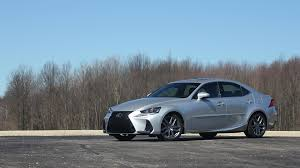 sriracha lexus price 2017 lexus is 200t review sharper image
