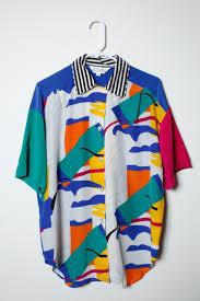 thanksgiving t shirt ideas best 20 button shirts ideas on pinterest disney princess tiana