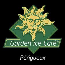 label cuisine perigueux garden café périgueux périgueux menu prices