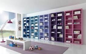ovvio librerie catalogo mondo convenienza 2012 librerie archistyle