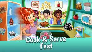 jeux de cuisine telecharger cooking tale jeu de cuisine 2 487 0 télécharger l apk pour android