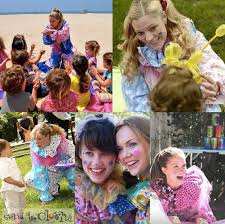clown entertainer for children s kids party entertainer los angeles kids party entertainer