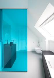 40 best bathroom accessories images on pinterest bathroom