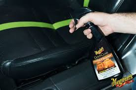 home remedies for cleaning car interior collection of home remedies for cleaning car interior remedies