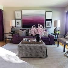 chambre violetta unglaublich deco violet d cor de votre salon avec des reflets