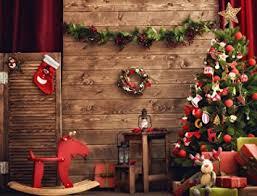 christmas backdrops kate christmas backdrops wooden vintage themed co uk