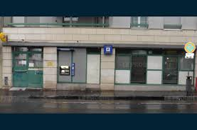 bureaux de poste lyon economie le bureau de poste route de vienne fermera définitivement