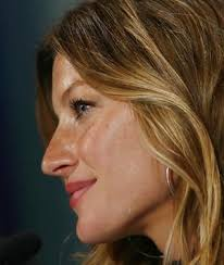 hair styles for women with long noses best 25 big nose beauty ideas on pinterest big nose makeup big