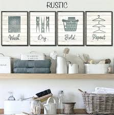 Retro Laundry Room Decor Vintage Laundry Room Decorating Ideas Diy Room Ideas For Tweens