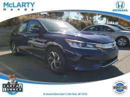 honda accord 1 120 used cars trucks suvs in stock in rock mclarty honda
