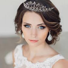 bridal accessories australia australia trendy wedding hair accessories bridal crowns combs hair