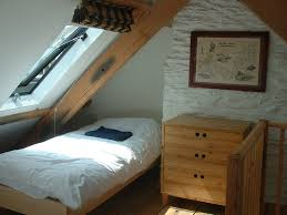 Devon Cottages Holiday by Windfall Cottage Self Catering Devon Rental Holiday Cottage