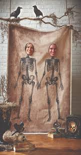 halloween store kansas city best 25 diy couples halloween costumes ideas on pinterest