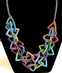 1319 best beading art images on pinterest jewelry beaded