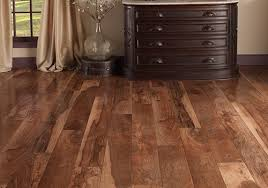 Laminate Flooring Pros And Cons Best Laminate Flooring Pros Cons Reviews And Tips Golfocd