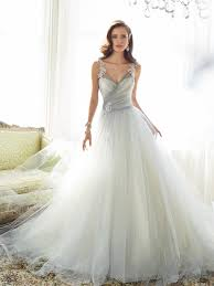 where to buy tulle tulle gown wedding dress with back zipper