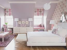 bedroom cool bedroom colour schemes purple room ideas renovation