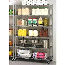 ikea kitchen storage kitchen storage rack amazon shelf ikea shelves lawratchet com