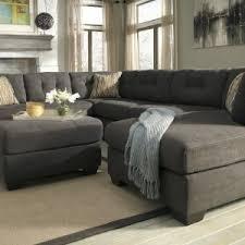Square Sectional Sofa Floors U0026 Rugs Very Interesting U Shaped Sectional Sofa Impressed