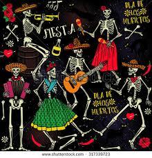 Dia De Los Muertos Pictures Dia De Los Muertos Stock Images Royalty Free Images U0026 Vectors
