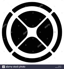 Hair Color Wheel Chart Wheel Chart Template Virtren Com