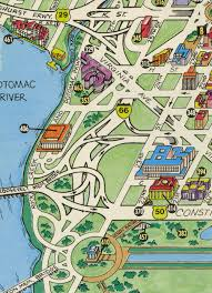 Map Of Central Michigan University by Gis Research And Map Collection August 2014