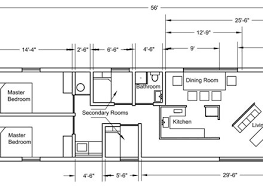Titan Mobile Home Floor Plans 100 Titan Homes Floor Plans Modern Design China Supplier Zeusko