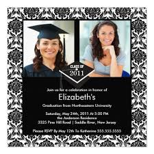 the 24 best images about grad card invitations on pinterest
