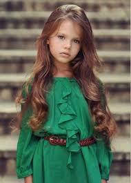 coupe de cheveux fille 8 ans coupe de cheveux fille 2015