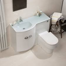 Cavalier Bathroom Furniture by Toilet And Sink Vanity Units Toilet And Sink Combo