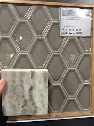 backsplash u0026 fantasy brown granite kitchen updates pinterest