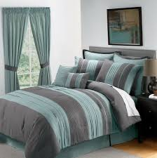 king size comforter bed sets home design ideas