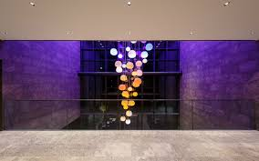 Wohnzimmer W Zburg Donnerstag Day U0026 Light Lichtplanung Freie Lichtplaner Für Tageslicht