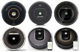 black friday electronics amazon amazon black friday irobot roomba deals