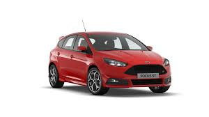 ford focus st service manual ford focus st hatch performance car ford uk