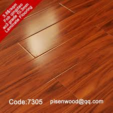 Laminate Flooring Dubai Laminate Flooring Red Cherry Laminate Flooring Red Cherry