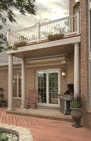 grilling porch 15 best front porch of your dreams images on pinterest porch