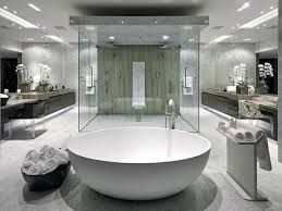 contemporary bathroom ideas on a budget contemporary bathroom ideas rabotanadomu me